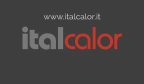 f1866 Finotti Group web_italcalor