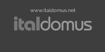 f1866 Finotti Group web_italdomus