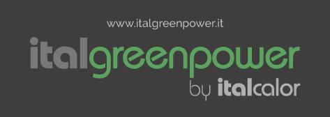 f1866 Finotti Group web_italgreenpower