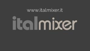 ital mixer