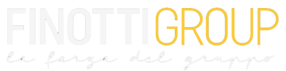 logo finotti