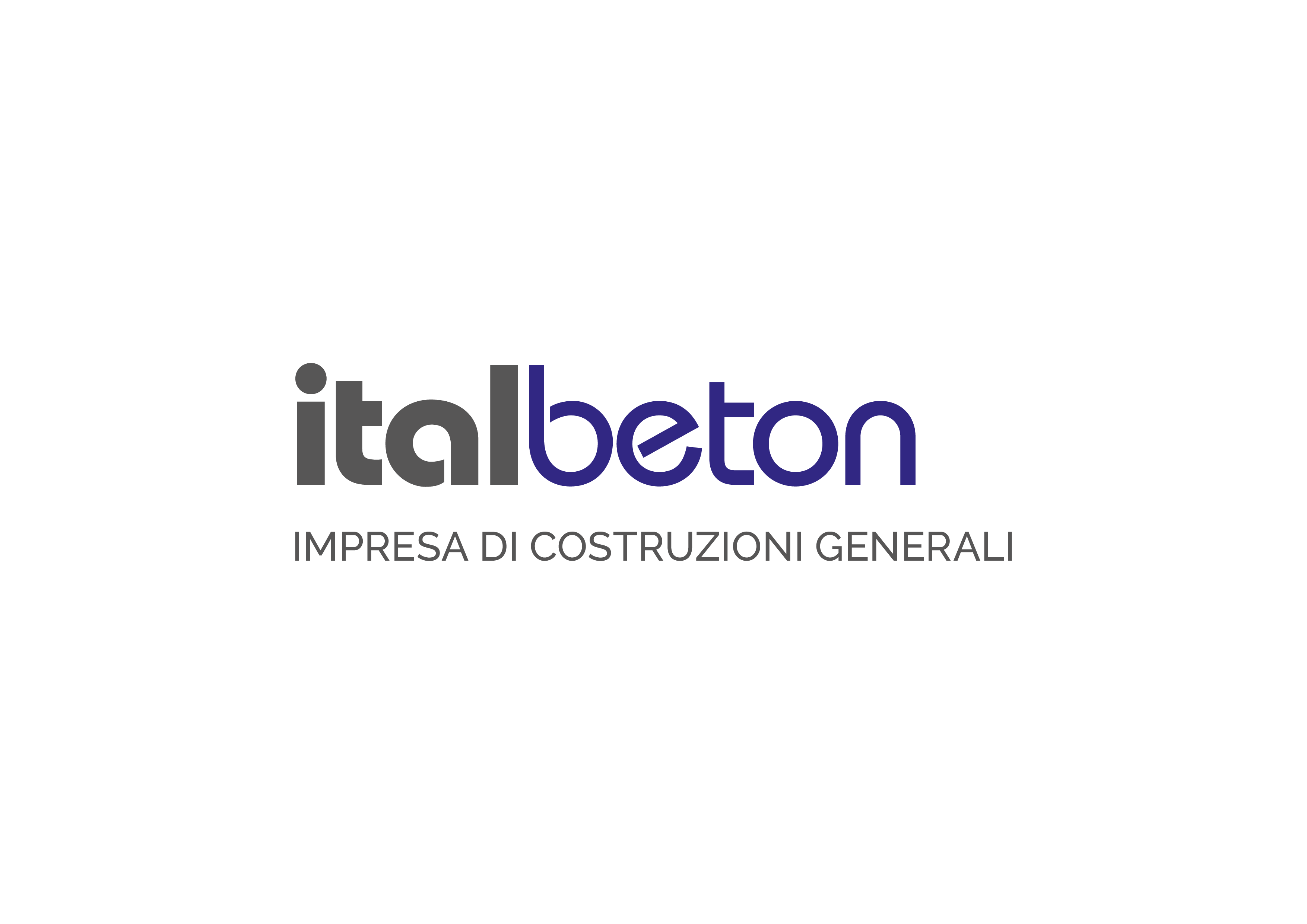 italbeton-300