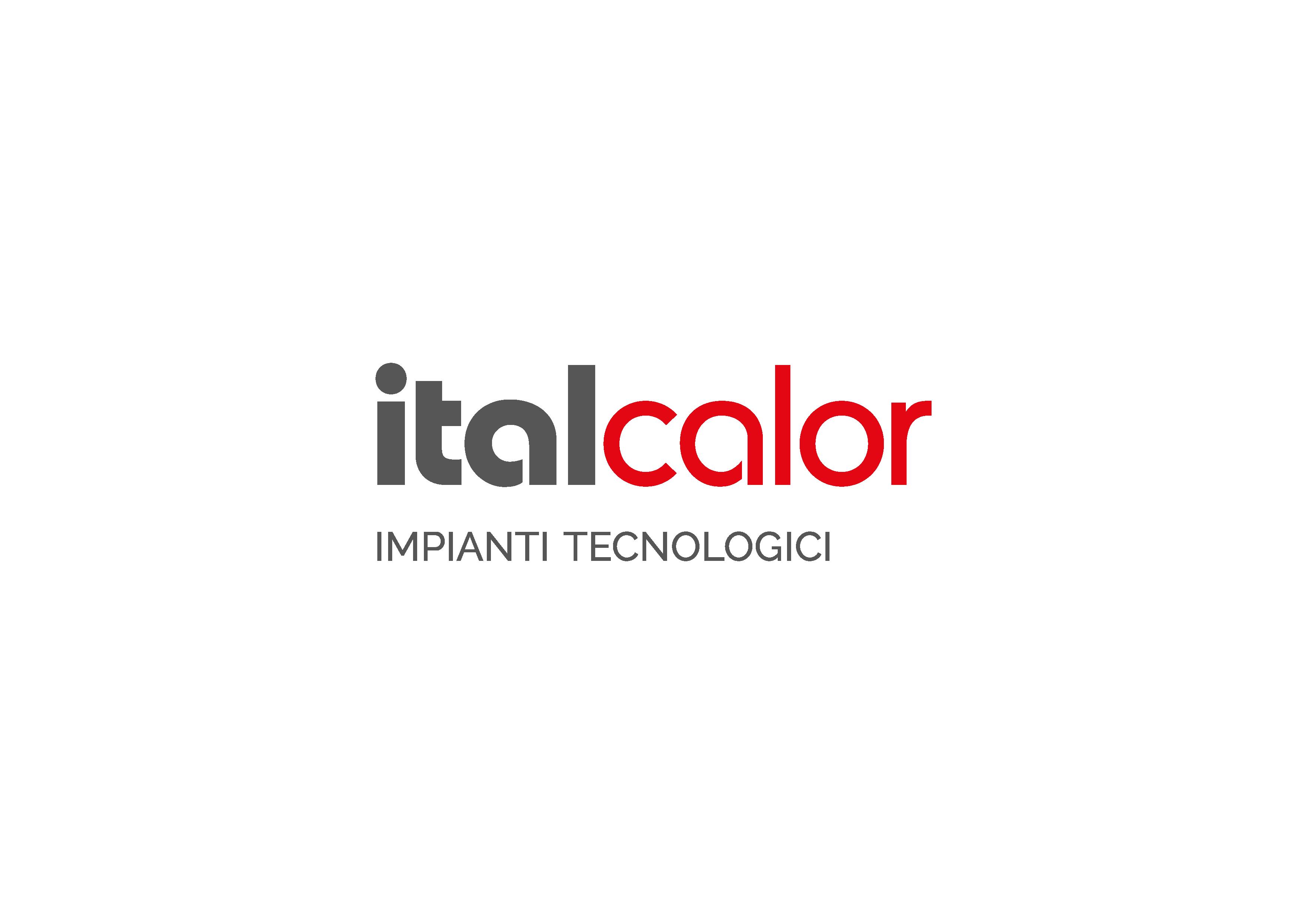 italcalor-300