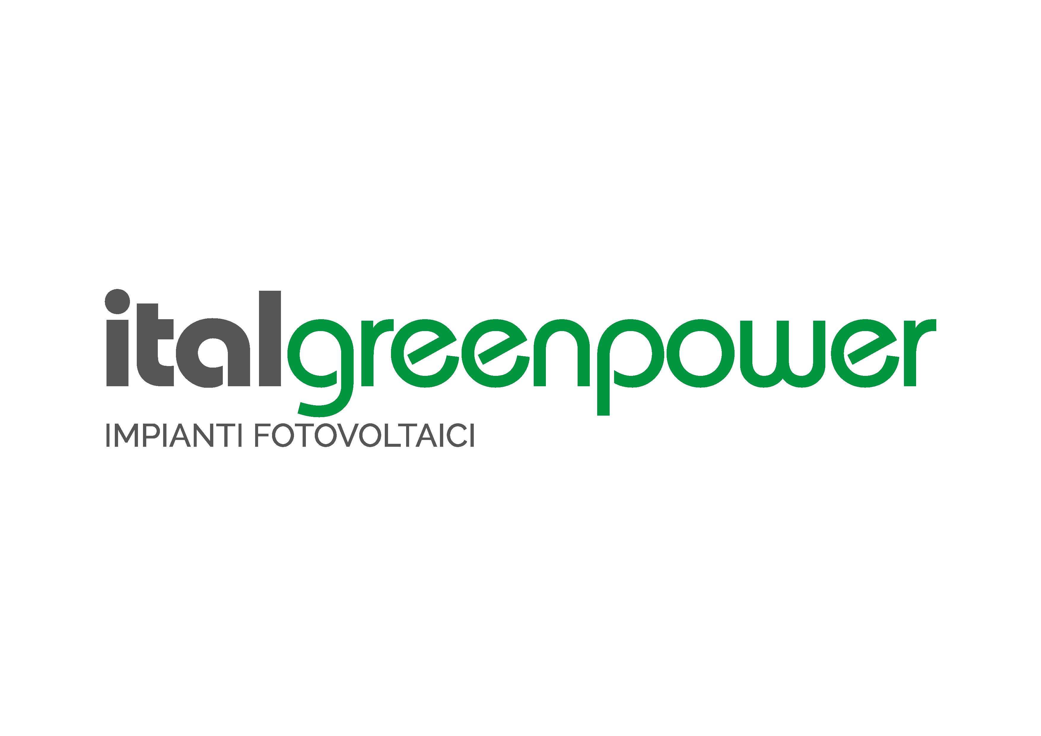 italgreenpower-300