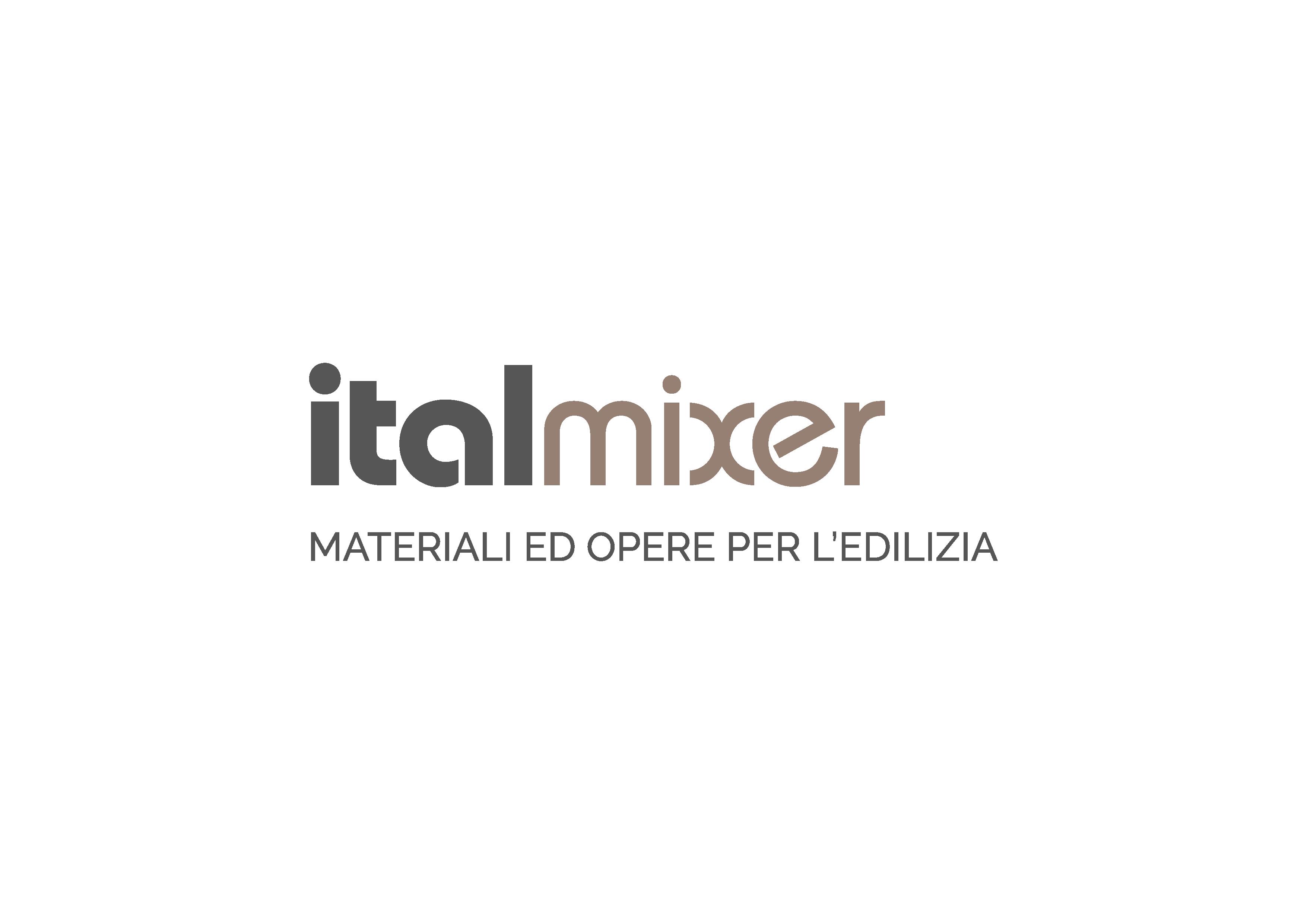 italmixer-300